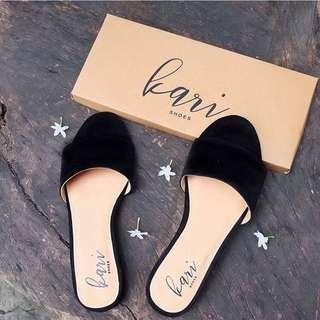 Kari Sandals