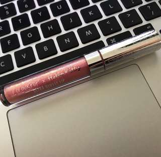 ColourPop Lipgloss