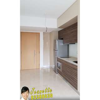 BRAND NEW 1 BEDROOM @ COMMONWEALTH TOWER FOR SALE