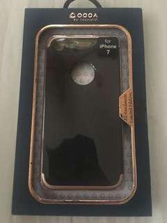 Ip7 case