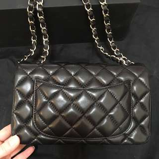 Chanel Bag 20cm