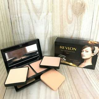 Revlon Bedak 5in1