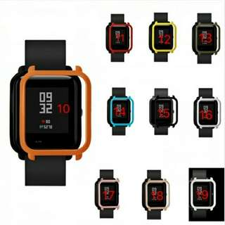 Bumper case for Xiaomi Amazfit Bip