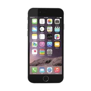 Kredit iphone 6 64Gb proses 3 menit cair tanpa CC