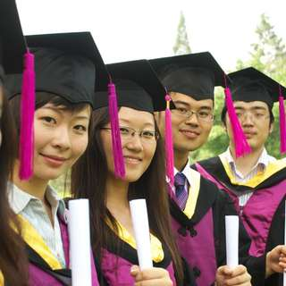 Diploma in Business