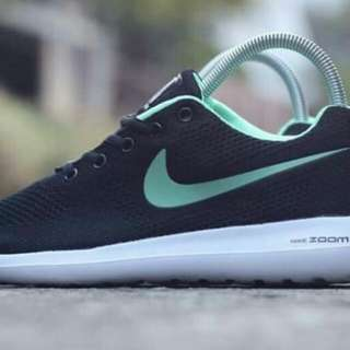Authentic Quality Nike Zoom for Her