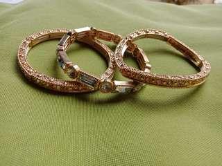 Bracelet Fancy