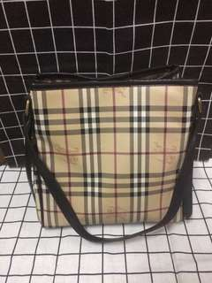 Burberry Bag high imitation