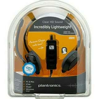 Plantronics 628 (Headset)