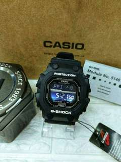 KING OF GSHOCK