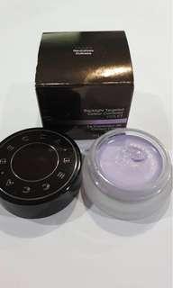 Becca - colour corrector - violet