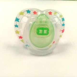 Tommee Tippee Soother
