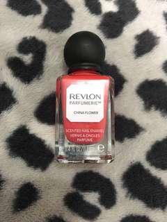 Revlon Perfumerie Nail Enamel