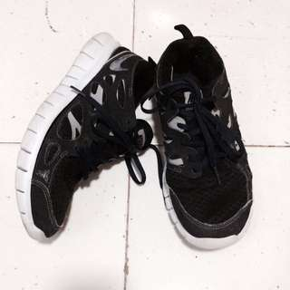 AUTH NIKE FREE RUN 2 RUNNING SHOES