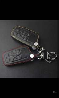 Toyota Smart key cover