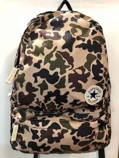 Converse Seasonal Backpack