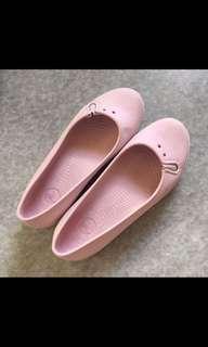 Crocs orng