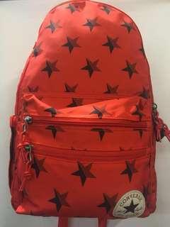 Converse Seasonal Backpack