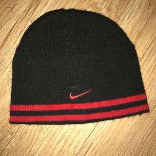 Nike Bonnet