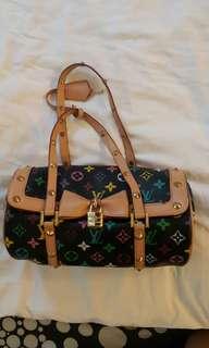 LV Multicolore Bag