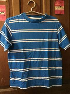 Blue shirt Old Navy