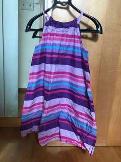 Gap GapKids dress