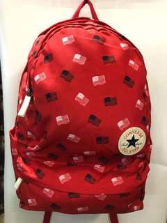 Converse Backpack (10002207934M3)