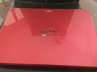 Fujitsu LH532z05 14.1
