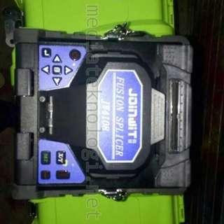 Jual Murah Dan Berkualitas Splicer Joinwit JW-4108 Ready