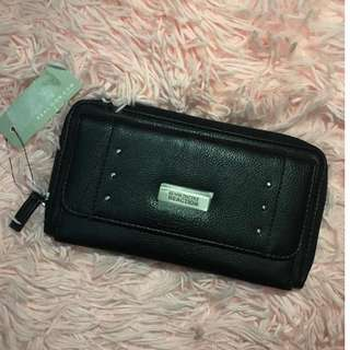 KENNETH COLE WALLET FOR SALE