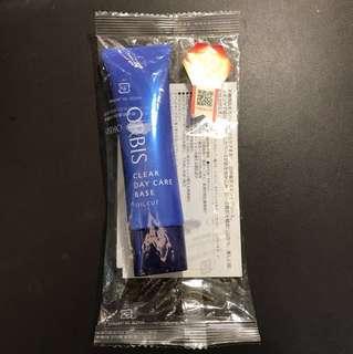 🚚 ORBIS 和漢淨肌光暈隔離霜
