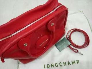 Longchamp Quadri