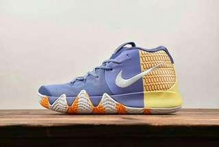 """Nike Kyrie 4.0 """"LND"""" PE"""