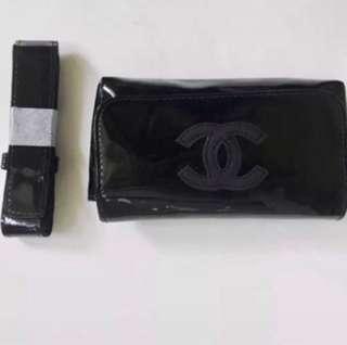 Chanel VIP Waist Bag