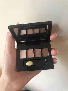 ESTEE LAUDER Pure Color Envy Eyeshadows x4
