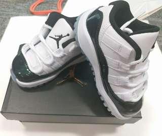 Air Jordan 11retro low bt