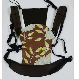 Angelpack ssc baby carrier