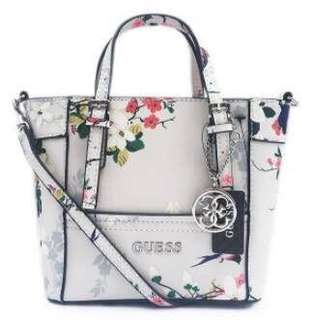Guess Original Handbag