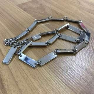 Belt for women ( Authentic Calvin Kelvin )