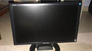 Monitor for sales