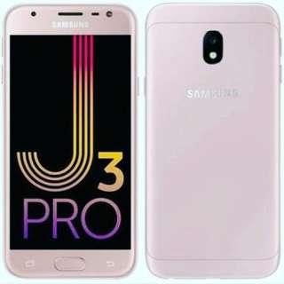J3 Pro Cicil Tanpa Admin YesPonsel