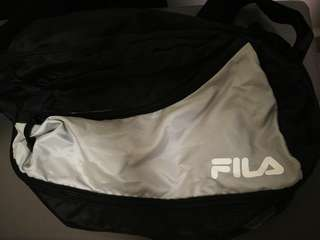 FIFA sling bag