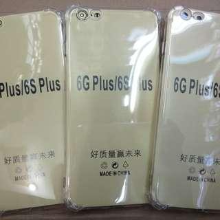 Anti Crack Iphone 6 Plus