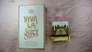 Viva La Juicy Sucré