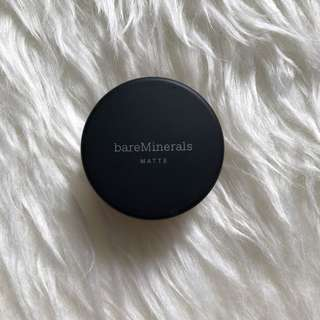 Bare Minerals Matte Foundation - Light