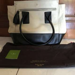 Kate spade bags (Authentic)