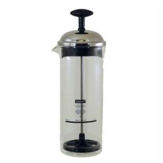 *WANTED*  Bodum milk frother
