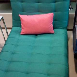 Promo Sofa Lux free DP cicilan tanpa CC