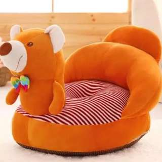 Kids/Baby Sofa (Mouse)