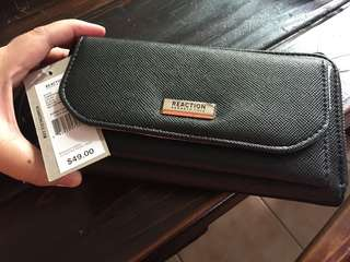 US Authentic Kenneth Cole